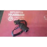 Sensor De Velocimetro Vw Pointer 1.6 - 1.8 - 2.0