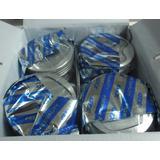 Pistones 0.30/0.75 Corolla 1.6 Araya Baby Camry Carburado