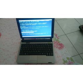 Netbook Acer Aspire One Kav60 D250 Pecas Leia A Descrição