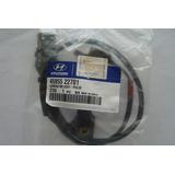 Sensor Generador Impulso A4bf3 Hyundai Accent/verna