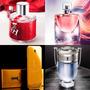 Perfumes Importados Originales (pack X 5u) Consultar X Mayor
