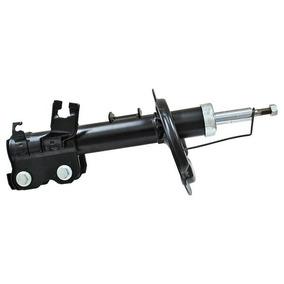 Par Amortiguador Delantero Nissan Altima 2002-2005 Gas