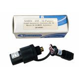 Sensor De Velocidade Monza/kadett 2.0 Automático 13 Pulsos