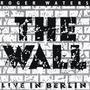 Wall: Live In Berlin 1990 Envío Gratis