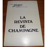 *norma Pons- Carmen Barbieri Teatro Maipo Programa (979)*