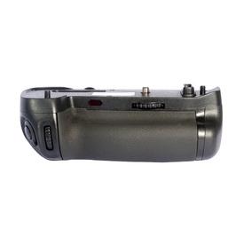 Battery Grip Phottix P/ Nikon D750 Modelo Bg- D750