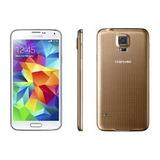 Samsung Galaxy S5 16gb (sm-g900a) 4g