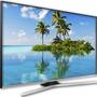 Smart Tv 32 Samsung J5500 Serie 5 Full Hd Hdmi Usb Mexx 2