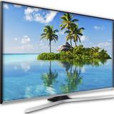 Smart Tv 32 Samsung J5500 Serie 5 Full Hd Hdmi Usb Envio