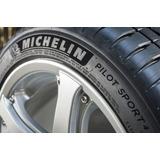 Michelin 225/45r17 94y Pilot Sport 4