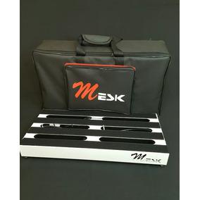 Pedalboard Mesk 30x60 -