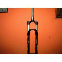 Horquilla Rock Shox 30 Gold Solo Air 29 1 1/8 - 1.5 9mm Qr