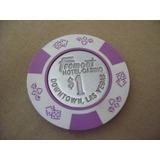 Fremont $1 Hotel Casino Las Vegas