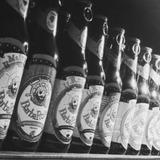 Cerveza Artesanal Barba Roja De 660cm3