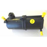 Filtro De Combustible Vw Amarok C/trampa De Agua 2h0127401d