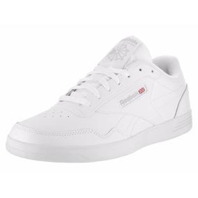 Zapatos blancos Reebok para hombre Zapatos azul marino Geox Argonat infantiles Converse Converse Sneakers Chuck Taylor All Star C151170 39BstePA