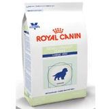 Alimento Royal Canin Puppy Large Dog A Un Súper Precio!!