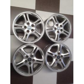 Rin Hyundai,toyota,nissan,ford,honda 5-114 5.4.5