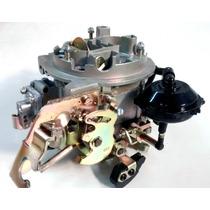 Carburador Tldz Gol Voyage Parati Saveiro Ap 1.8 Gasolina