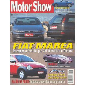 Motorshow.164 Nov96- Santana Evidence Marea Volvo40 Diablo
