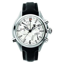 Reloj Tx Negro