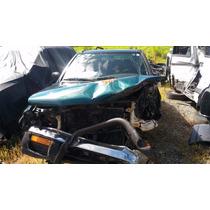 Sucata Nissan Pathfinder 1998 3.3 V6