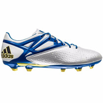 Zapatos Futbol Soccer Messi Ace 15.2 Fg/ag Adidas B34361