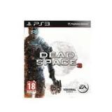 | Dead Space 3 Juego Ps3 Store Microcentro |