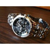 Citizen Calibre 8700 36 Diamantes Muito Raro