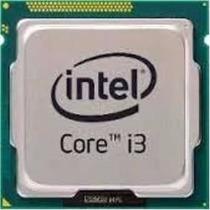 Processador Intel Core I3-530 2,9 Ghz Lga 1156