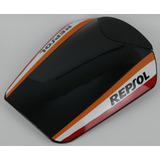Sillin Trasero Honda Repsol Cbr1000rr Años 2008/12