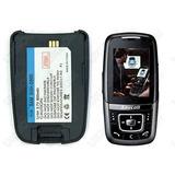 Bateria Para Samsung Sgh D600 D600e D 600 A Pedido