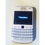 Blackberry Bold 9790 Usado