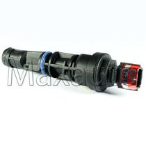 Max 5151 - Sensor De Velocidade Renault Clio, Scenic, Kangoo