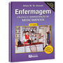 Enfermagem Cálculo E Administração De Medicamentos - 14ª Ed.
