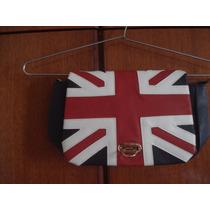 Bolsa Bandeira Inglaterra