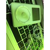 Ipod A1019 De Colección