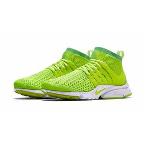 Tenis Nike Air Presto Varios Modelos Envio Gratis