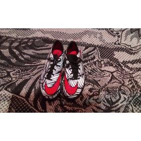 Zapatos Nike Neymar