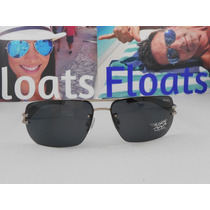 Lentes Solares Floats 4195 Varios Colores