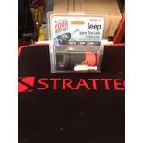 Cilindro De Seguridad Para Repuesto Jeep Liberty Wrangler