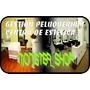 Gestion Peluqueria Y Centro Estetica. !excelente!