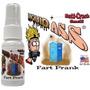 Liquid Ass Spray Líquido De Peido (produto Dos Eua) Pegadinh