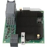 Lenovo 95y2386 Flex System Fc5052 2port 16gb