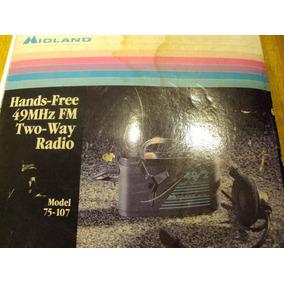 Radio Manos Libres