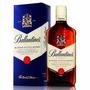 Whisky Ballantines C/estuche Envio Gratis En Todo Capital