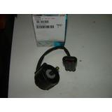 Sensor Agua Filtro Combustible Ford Ranger 3.0l 2005/12 Orig