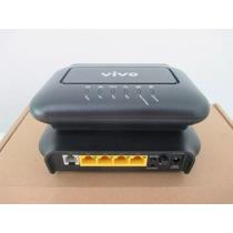 Modem Vivo Roteador Configurado!!! Rta9227w Novo