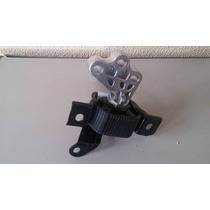 Coxim Superior Motor Ld. Direito Fiat Novo Uno/palio 42622