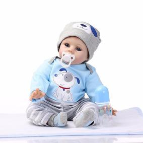 Boneca Bebe Reborn Promoção Frete Gratis Barato
